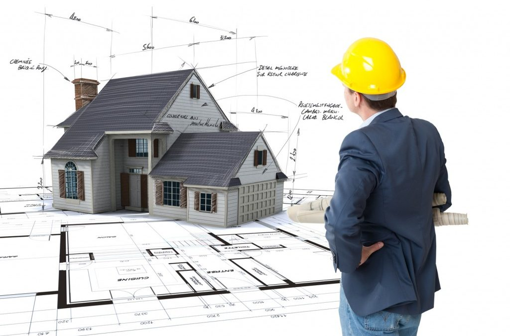 What Creates a Fantastic Construction Contractor?