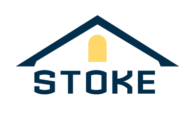Stoke Builders and Handyman services
